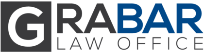 Grabar Law Office
