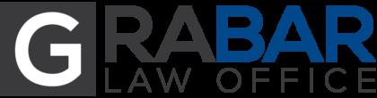 Grabar Law Office