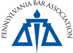 apa-bar-logo