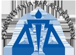 apa-bar-logo